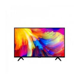 HD LED TV XIAOMI MI 4A 32""