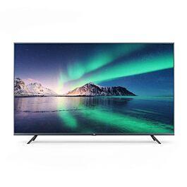 "Ultra HD LED TV XIAOMI 4S 55"""