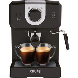 Aparat za kavu KRUPS XP320830
