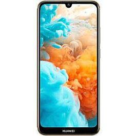 Mobitel HUAWEI Y6 2019 32GB
