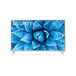 Ultra HD LED TV LG 49UN73903LE