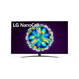 Ultra HD LED TV LG 49NANO863NA.AEU