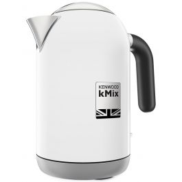 Kuhalo za vodu KENWOOD ZJX740-Bijela