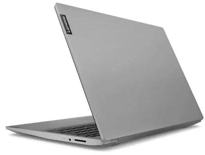 Laptop LENOVO IdeaPad 81W8003VSC