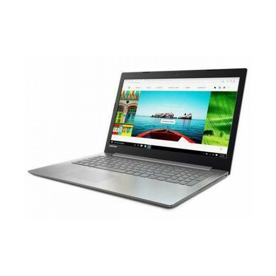 Laptop LENOVO IDEAPAD 330, (81D1006WSC)