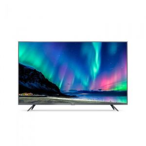 Ultra HD LED TV XIAOMI 4S 43 EU
