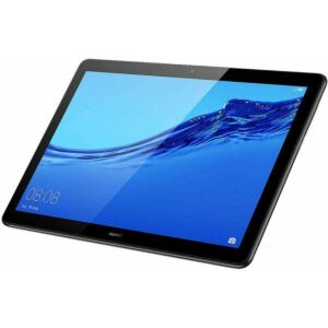 Tablet HUAWEI T5 10 LTE 2/32 LTE 53011PBN