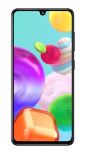 Mobitel SAMSUNG GALAXY A41
