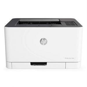 Pisač HP Laser 150NW