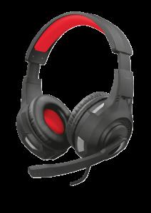 Slušalice s mikrofonom TRUST GXT307