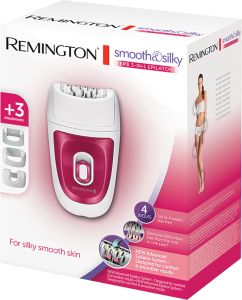 Epilator REMINGTON EP7300