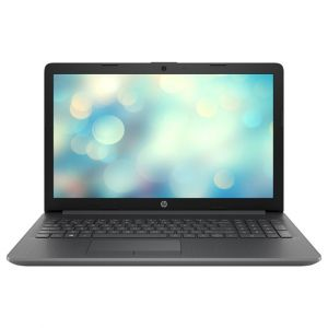 Laptop HP 6WS18EA