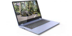 Laptop LENOVO YOGA 530-14IKB, 81EK01BJSC