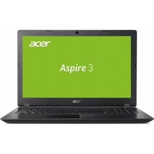 Laptop ACER A315-51-32W, NX.H9EEX.008