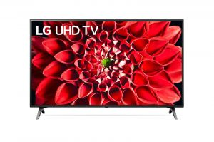 Ultra HD LED TV LG 55UN71003LB