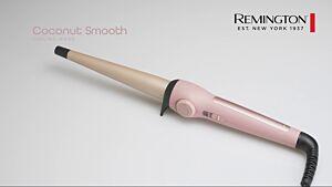 Uvijač za kosu REMINGTON CI5901 COCONUT
