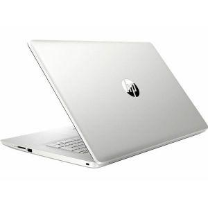 Laptop HP 17 1N8C6EA