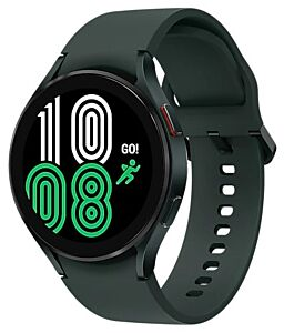 Pametni sat Samsung Galaxy Watch 4 R870 (44 mm) , zeleni