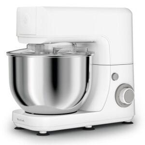 Kuhinjski robot TEFAL QB150138