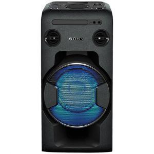 Audio sustav SONY MHC-V11.CEL