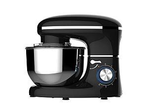 Kuhinjski robot ELIT M-1400B