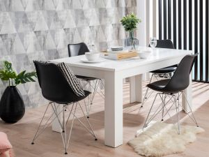 Blagovaonski stol OSCAR