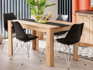 Blagovaonski stol DOMUS