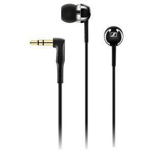 Slušalice SENNHEISER CX 100
