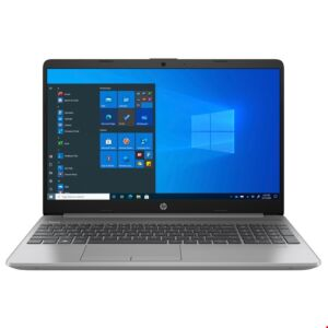 Laptop HP 255 G8 2W1E4EA