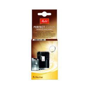 Tablete za čišćenje SWIRL Caffeo
