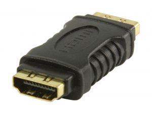 HDMI spojnik BANDRIDGE VGVP34900B