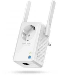 RANGE EXTENDER TL-WA860RE TP-LINK