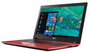 Laptop ACER ASPIRE 3 NX.HS7EX.004