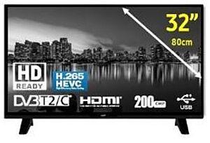 HD LED TV ELIT L-3219T2