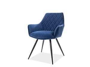 Blagovaonska stolica LINA