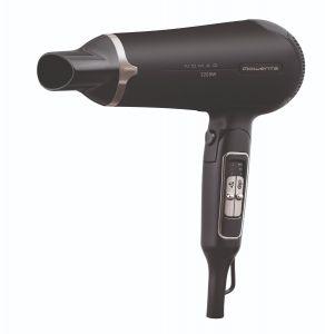 Sušilo za kosu ROWENTA CV4750