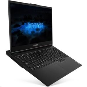 Laptop LENOVO Legion 5 17IMH05 82B30047SC
