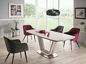 Blagovaonski stol PRADA