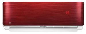 Klima uređaj VIVAX ACP-12CH35AERI RED