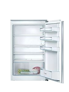 Hladnjak BOSCH KIR18NFF0