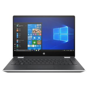 Laptop HP PAVILION X360 6PC08EA