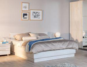 Krevet DORA 625 Superflex SBD