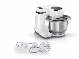 Kuhinjski robot BOSCH MUMS2EW00