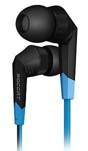 Slušalice s mikrofonom ROCCAT SYVA