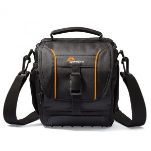 Torba za fotoaparate LOWEPRO Adventura SH 140