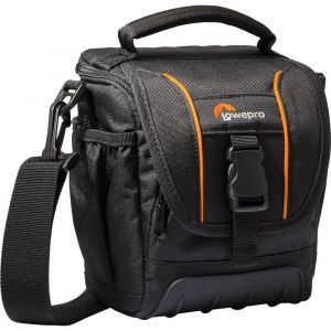 Torba za fotoaparate LOWEPRO Adventura SH 120