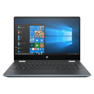 Laptop HP PAVILION X360 7NG54EA