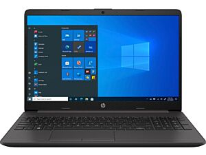 Laptop HP 255 G8 (27K52EA)