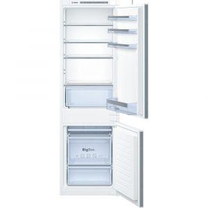 Hladnjak BOSCH KIV86VS30