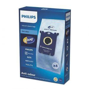 Vrećice za usisavač PHILIPS FC8023/04